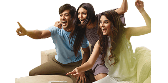 tata sky dth new connection